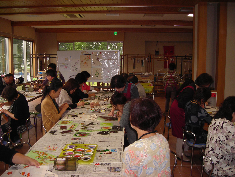 2011研修旅行 001.JPG